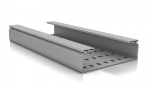 UNEX Cable Tray